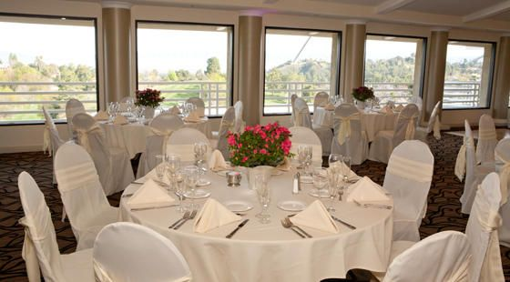 Photo Als Weddings Events Braemar Country Club Clubs Home