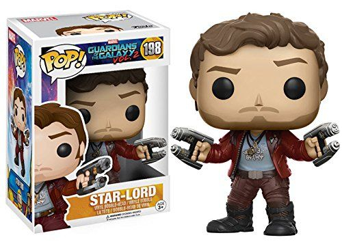 Guardians of the Galaxy Vol. 2 Star-Lord Pop! Vinyl Figur... https://www.amazon.com/dp/B01MZ6FM76/ref=cm_sw_r_pi_dp_x_YgyBybYA3ZKAJ