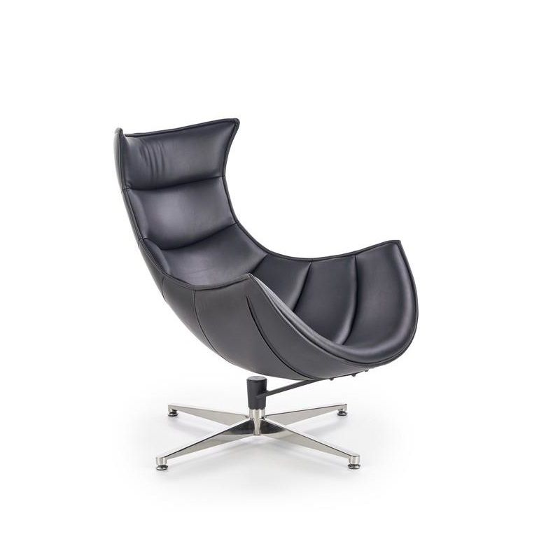 A Luxor szék különleges kialakításának köszönhetően