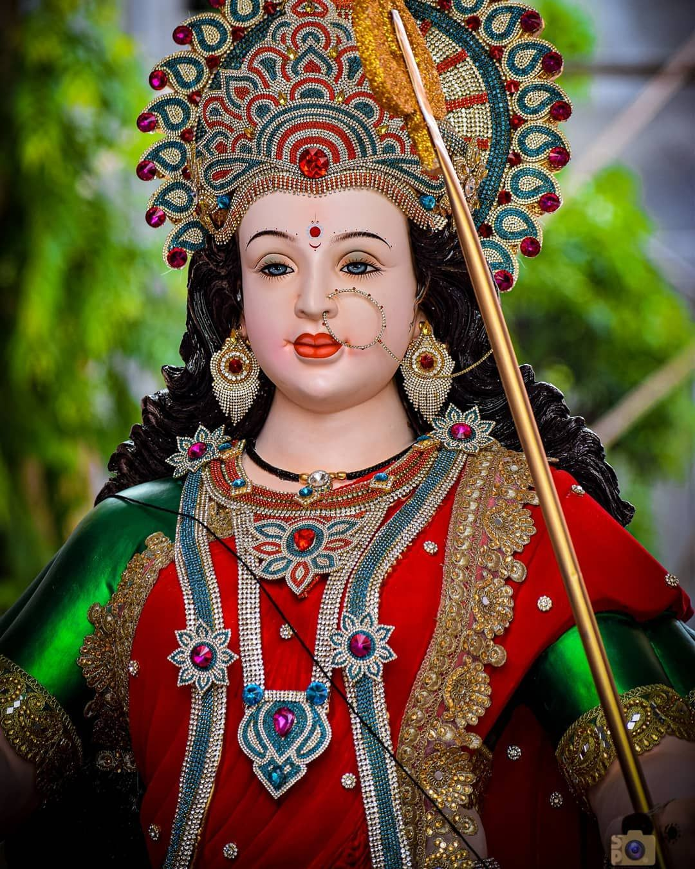 homedecor indian #home #decor #homedecor .. . . . #navratri #garba #navratrispecial #k #navratricollection #india #mumbai #durga #durgapuja #navratriwear #navratrichaniyacholi #dandiya #navratrijewellery #devi #gifts #returngifts #navratrigifts #traditional #maa #navratrifever #chaniyacholi #bhfyp #hinduism #navratrifestival #homedecor #indian #handmade #festival #diwaligifts #bhfyp