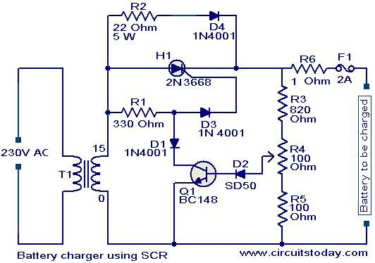 pin by jon klingbiel on boc battery charger circuit, electronicselectrical projects, electrical wiring, electrical engineering, battery charger circuit, lead acid battery