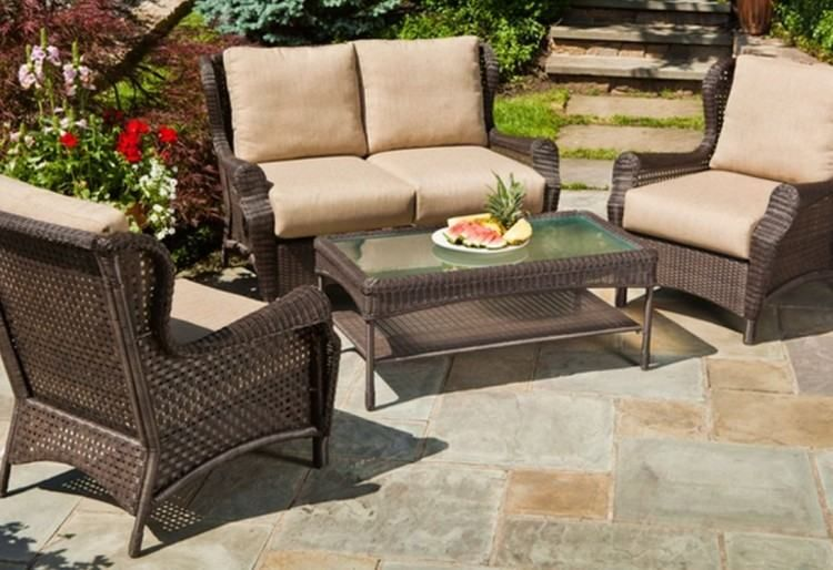 Patiofurniture Patio Furniture For Sale Comfortable Outdoor Chairs Outdoor Patio Furniture Sale