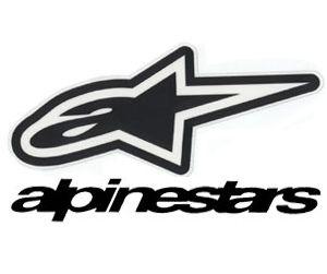 image detail for alpinestar logo cool graphic brands and such rh pinterest com alpinestars logo logo alpinestar hd