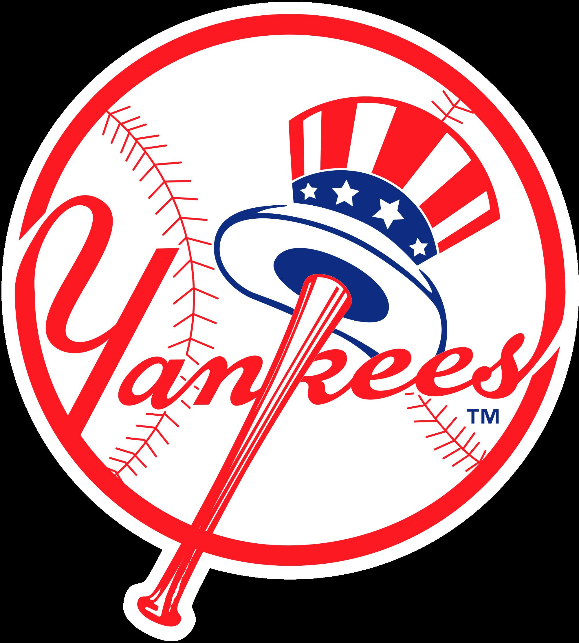 New York Yankees Yankees de nueva york, Equipos mlb