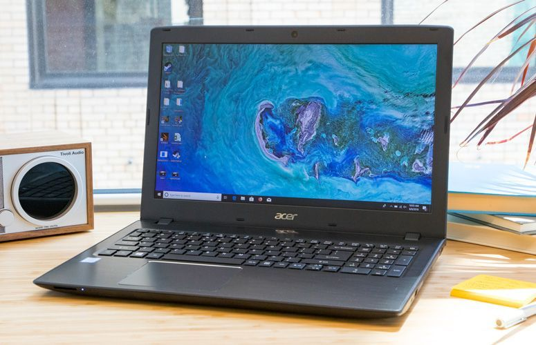 Our Favorite Budget Laptop Is 40 Off The Laptop Review