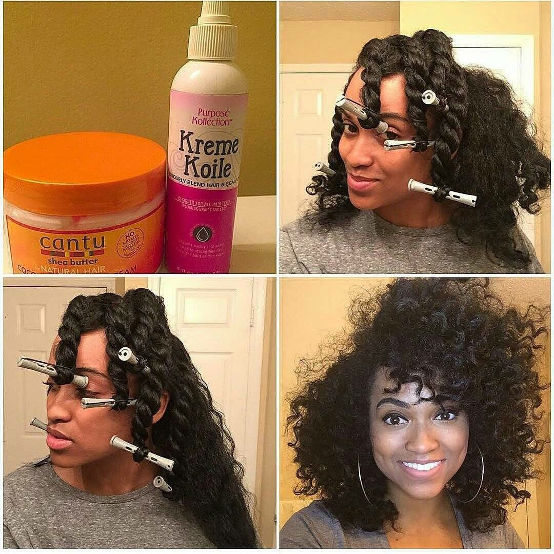 twist out | hair | pinterest | my hair, twists and ps