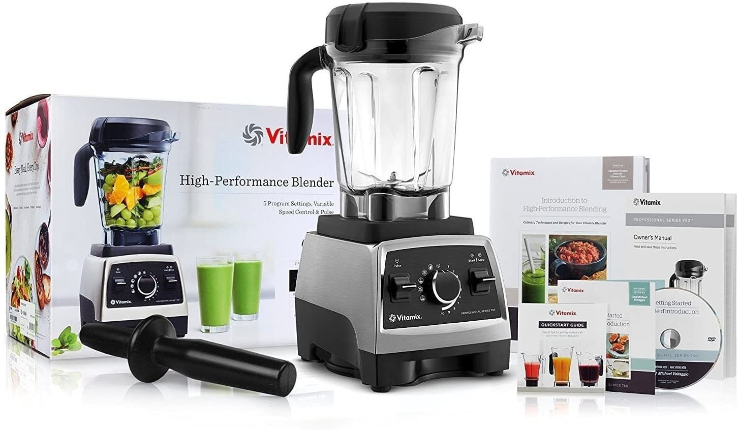 Smoothies and Blenders in 2020 Blender, Best blenders