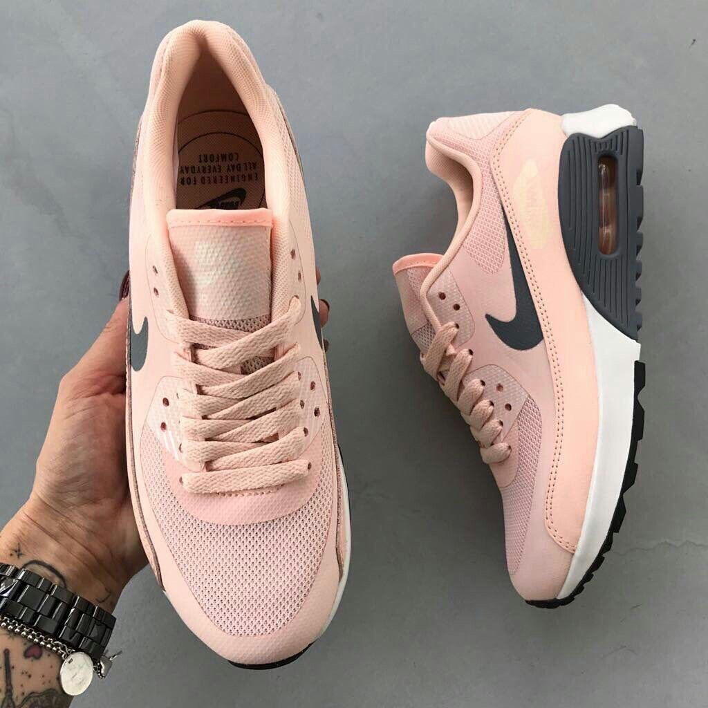 6ba47ba04d1ea Tenis Nike Air Max · Nike Women · Dress Shoes. Visit