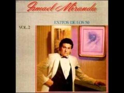 Pin For Later Songs In Spanish Your Father Daughter Wedding Dance Mi Nina Bonita By Ismael Miranda