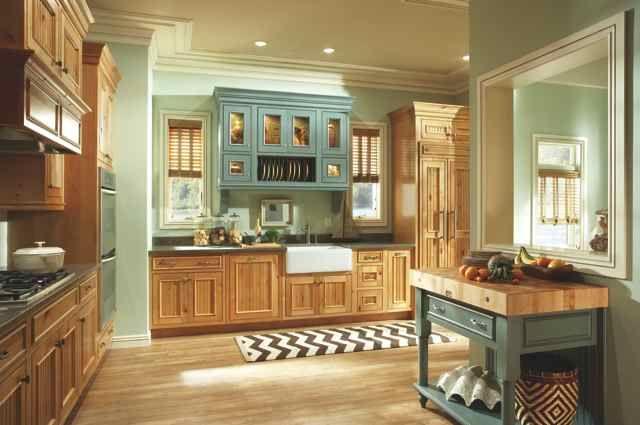 Cincinnati Kitchen Remodeling Kitchen Room Design Pine Kitchen Cabinets Green Kitchen Cabinets