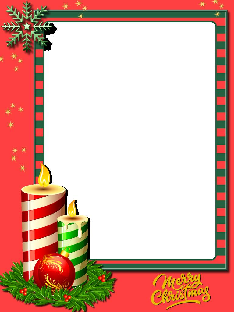 Merry Christmas Frame Png Christmas Frames Merry Christmas Frame Merry Christmas Card