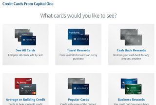 Capital One Credit Card Online Payment Login >> Capital One Credit Card Login Online Apply Now At Www Capitalone