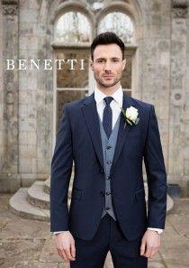 Navy Suits Mens Wedding Suits Navy Navy Suit Wedding Navy Groomsmen Suits