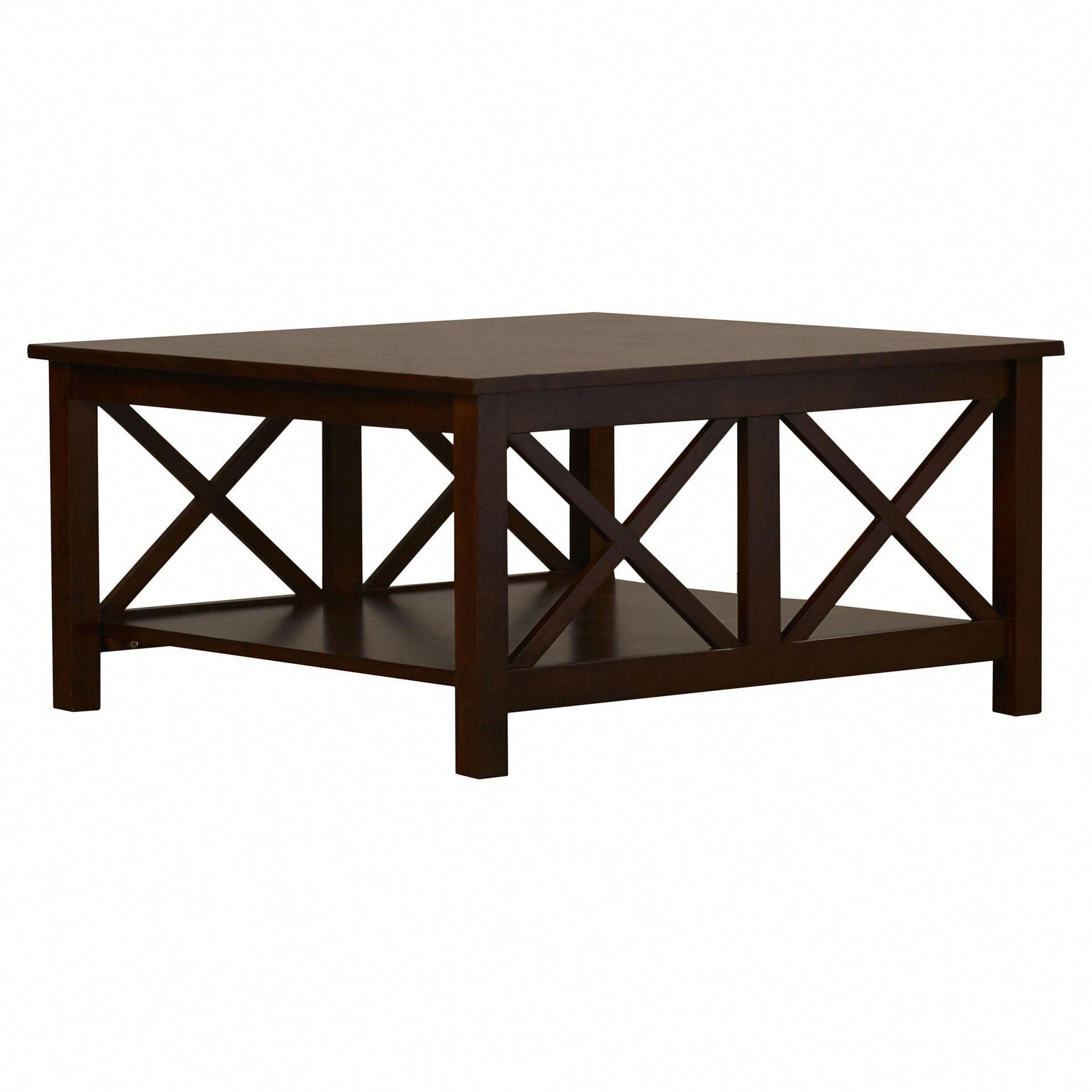 Royal Enfield Standard Royalenfield Coffee Table With Storage Coffee Table Wood Coffee Table [ 1920 x 1920 Pixel ]