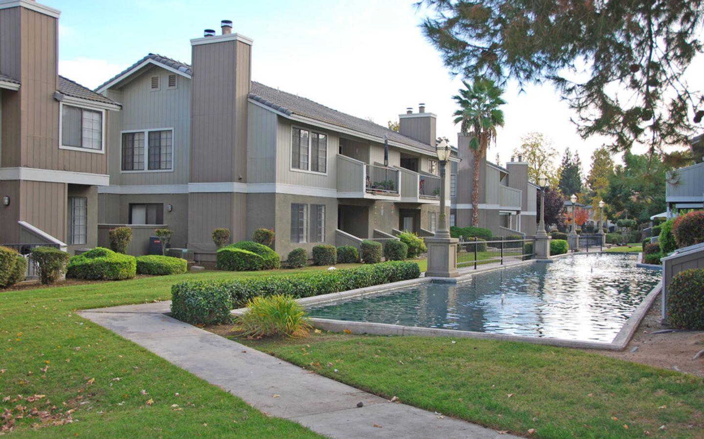 1 Bedroom Apartments Fresno | Home Inspiration