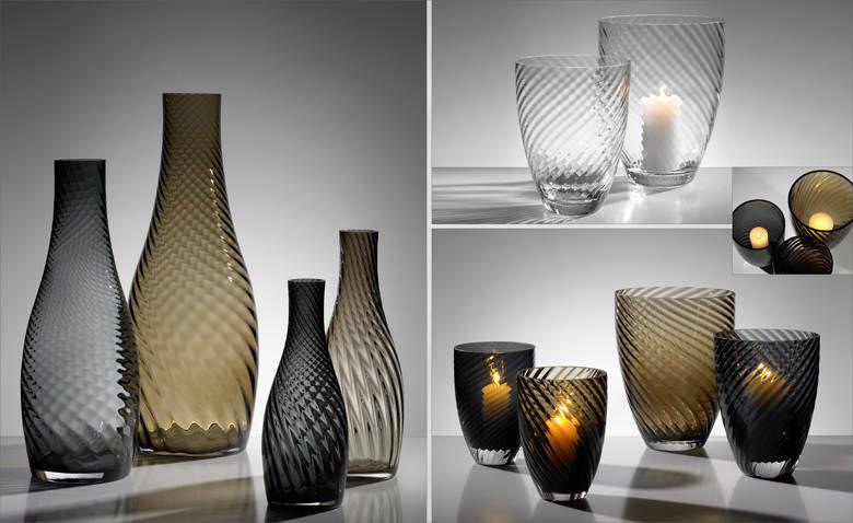 Coloured Glass Kaheku Schones Wohnen Schoner Wohnen Wohnen Design