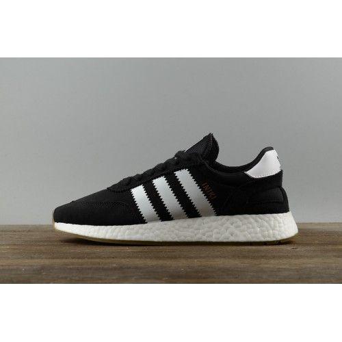 Adidas Nuevo Boost köpa
