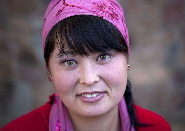 Women Looking For Men In Astana