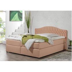 Box spring beds -  Maintal box spring bed in various designs MaintalMaintal  - #Beds #box #boysbedroom #sofabeddiy #spring #woodenbeddiy