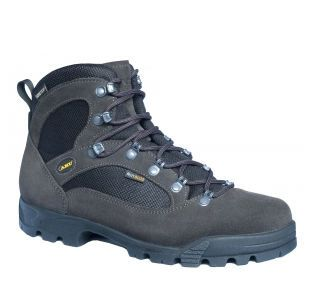 Buty Aku Camana Fitzroy Gtx Promocja Boots Hiking Boots Shoes