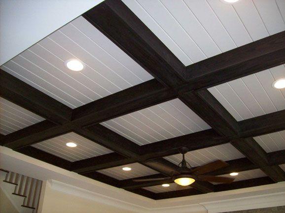 Wood Box Beams Wood Faux Beams Ceiling Beams Decorative Ceiling