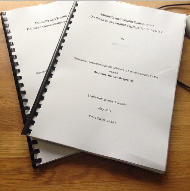 Pin By Lara Covey On Dissertation Topics Dissertation Human Geography Good Grades