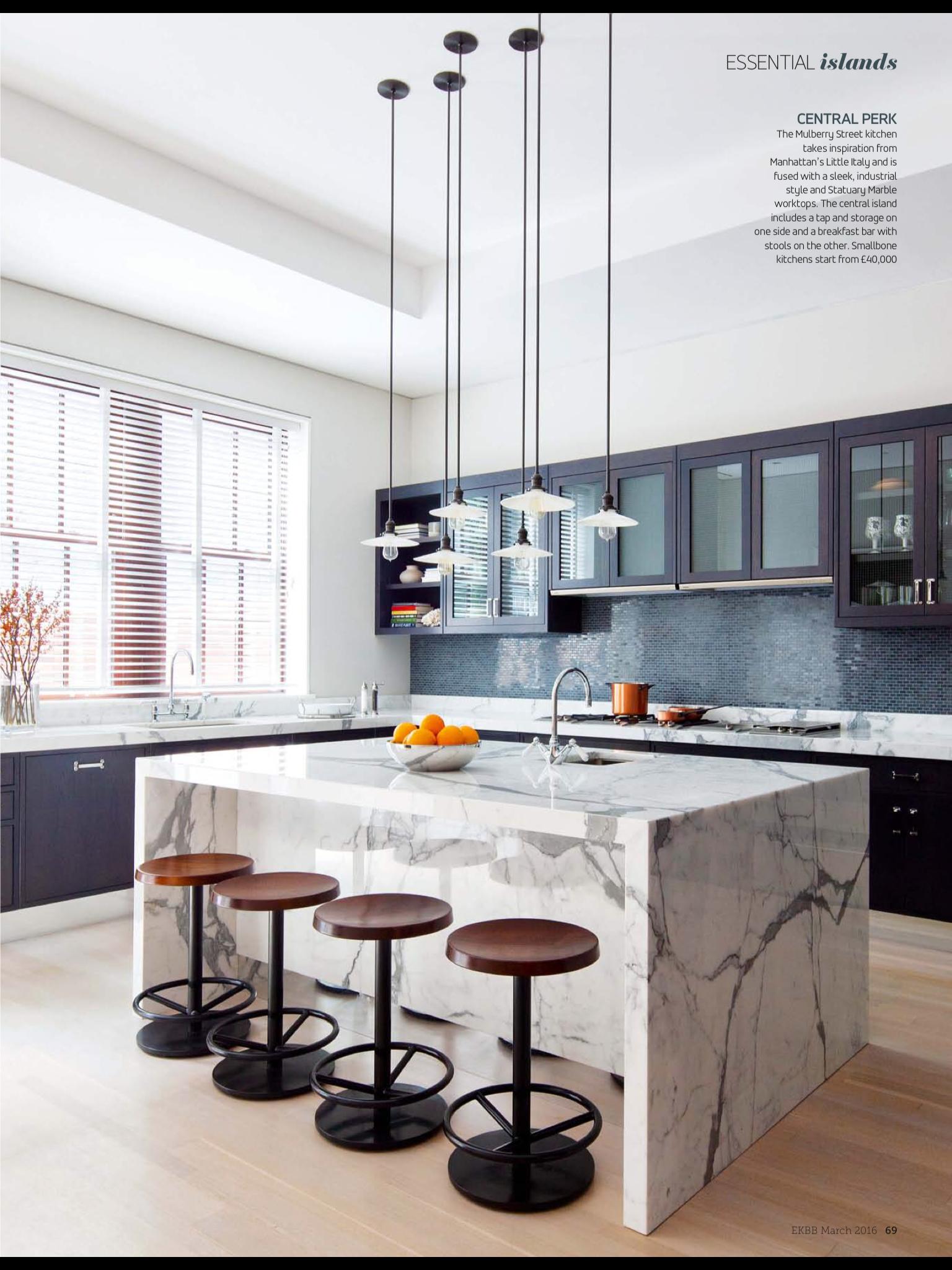 Pin de Paul Peel en Kitchen | Pinterest