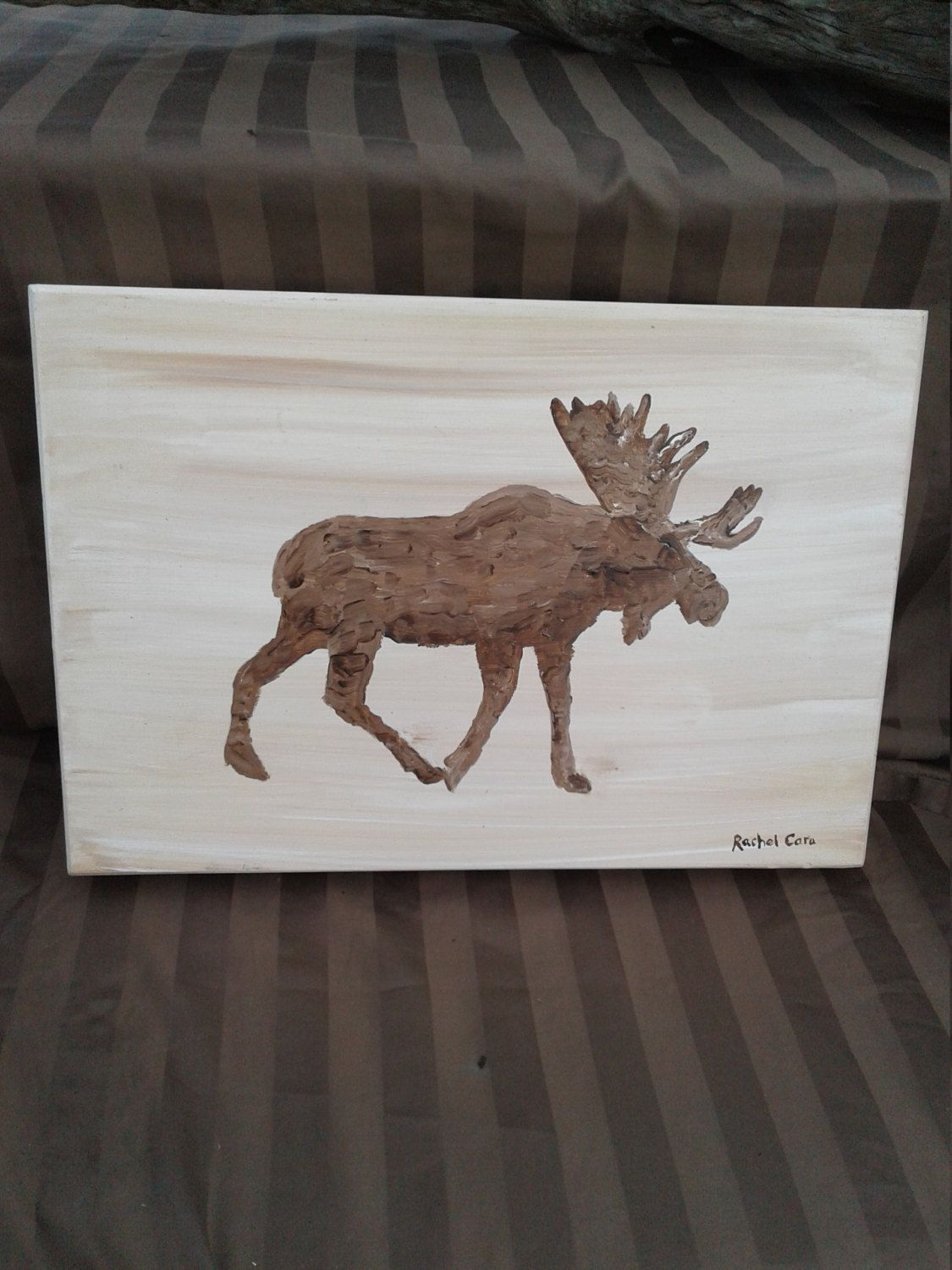 Moose wood wall decor decor wood walls and wood wall decor