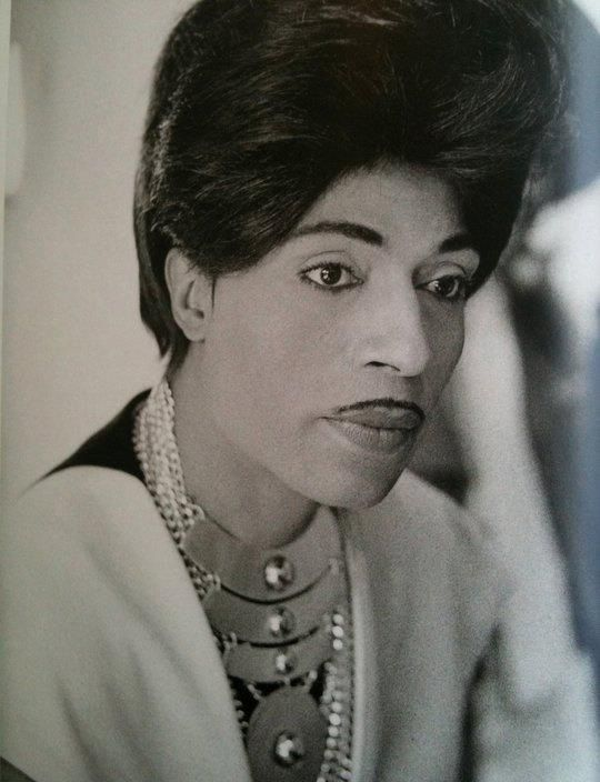Little Richard With Images Classic Singers Black Hollywood