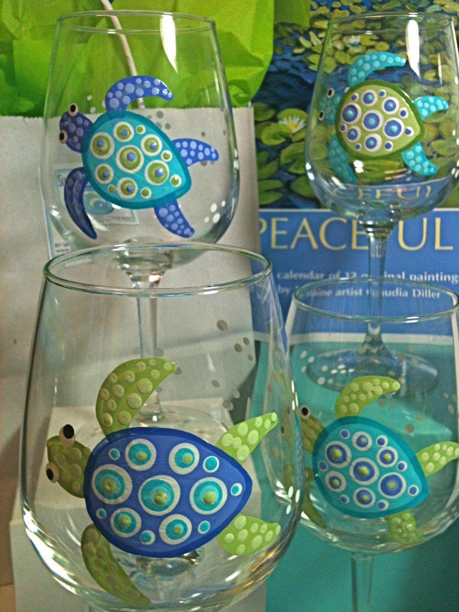 Sea Turtle Design Sea Turtle Design