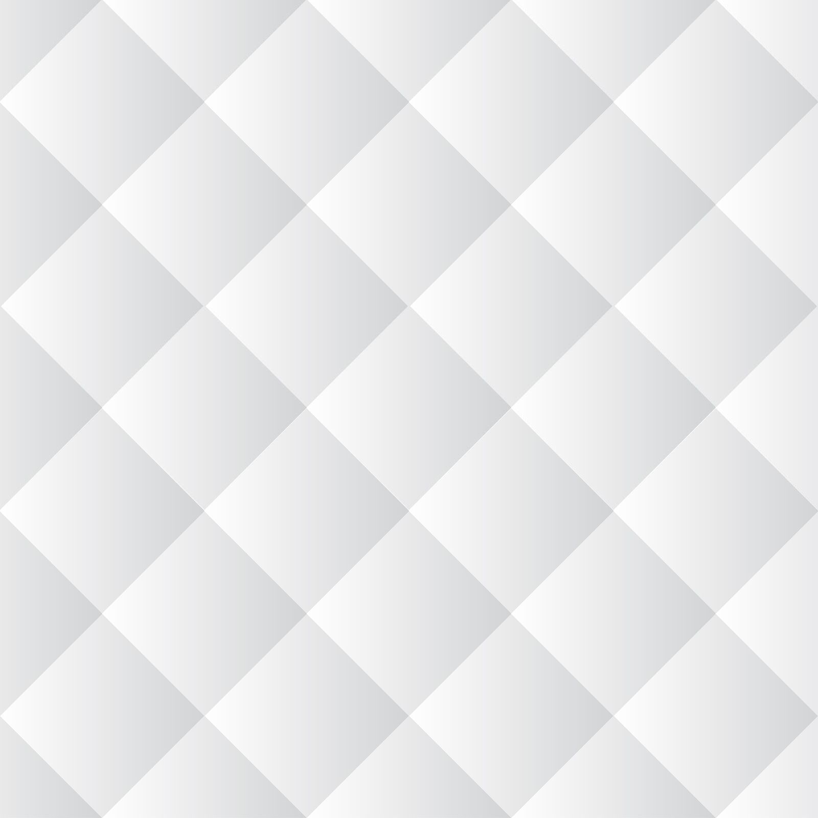 seamless-white-texture | Pattern | Pinterest | White ...