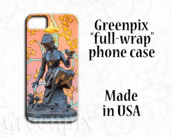 cinderella iphone 8 case