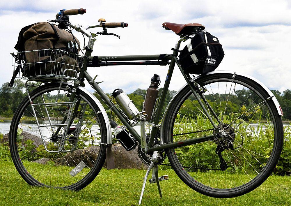 важный туристические велосипеды фото даже если можете
