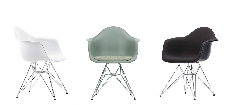 Organic Chair By Charles Eames U0026 Eero Saarinen (1940) | C H A I R S |  Pinterest | Organic, Charles Eames And Armchairs