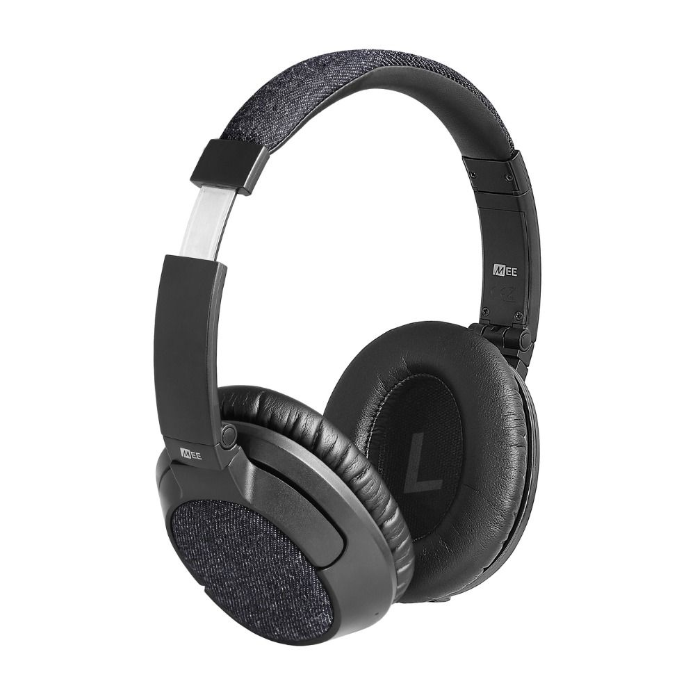 Click To Buy Mee Audio Af68 Over Ear Bluetooth Headset Wireless Earphone Sony Mdr Xb70bt Extra Bass