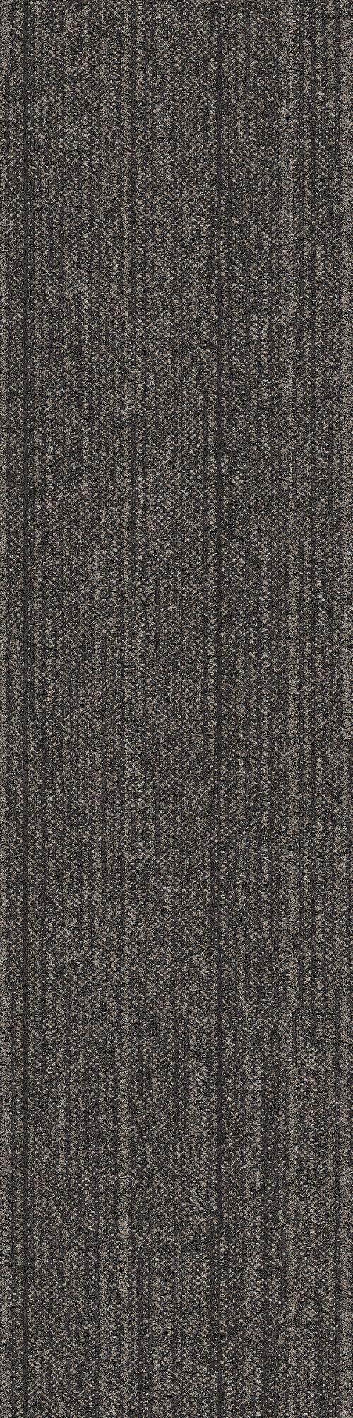 Interface carpet tile ww880 color name natural loom variant 1 interface carpet tile ww880 color name natural loom variant 1 baanklon Gallery