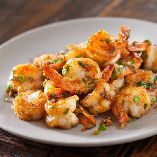 Garlic ginger shrimp stir fry authentic chinese shrimp stir fry recipes garlic ginger shrimp stir fry authentic chinese shrimp stir fry my moms dish forumfinder Gallery