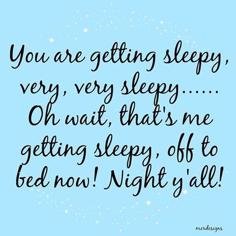 Night All Goodnight Goid Night Quotes Good Night