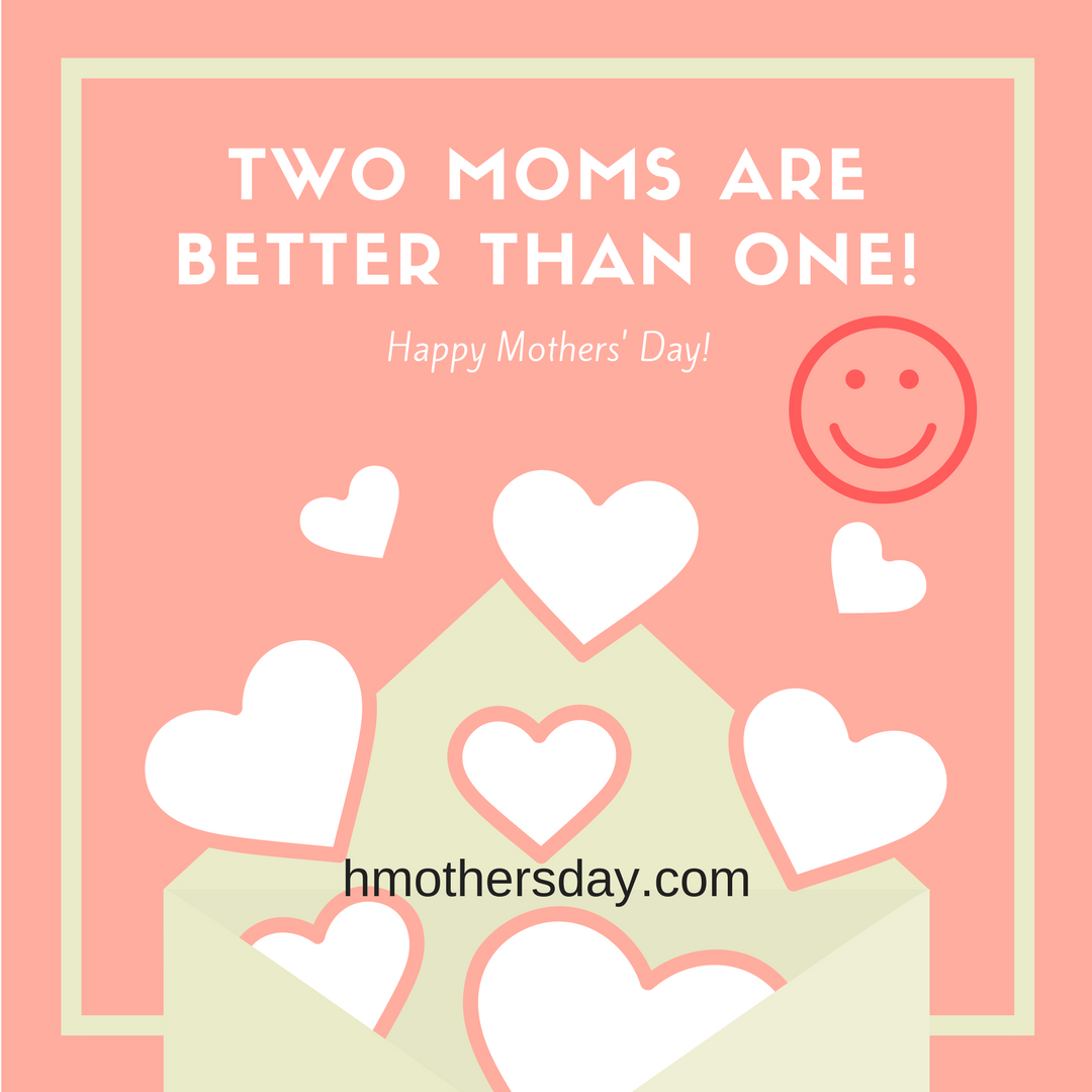 Funny Mothers Day Quotes From Son 2 Mothers Day Quotes Mothers Day Status Happy Mother Day Quotes