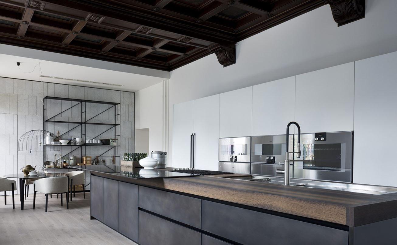 Appartamento BoffiDe PadovaMA/U Studio Picture gallery