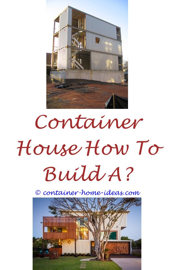Shippingcontainerhomesinterior 640 sq ft shipping for Cost of building a house in pa