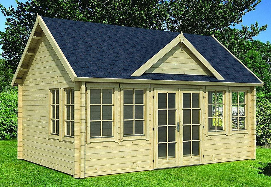 Pin by rose may on buildings & sheds Log cabins for sale