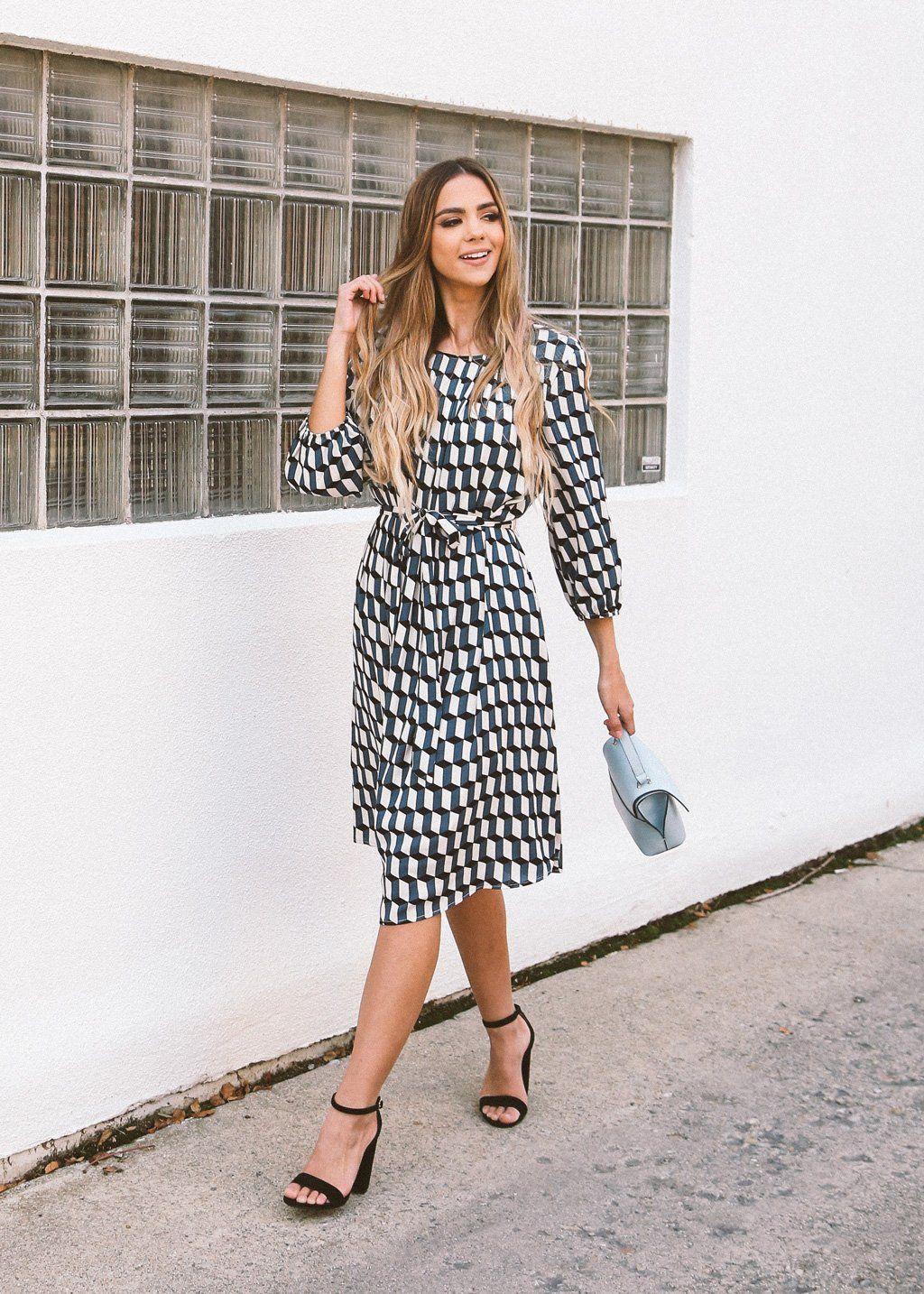 2da407f87c Veronica Mod Dress