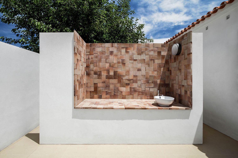 Galería - La Caseta de La Mar / Joaquín Juberías, Fernando García - 3