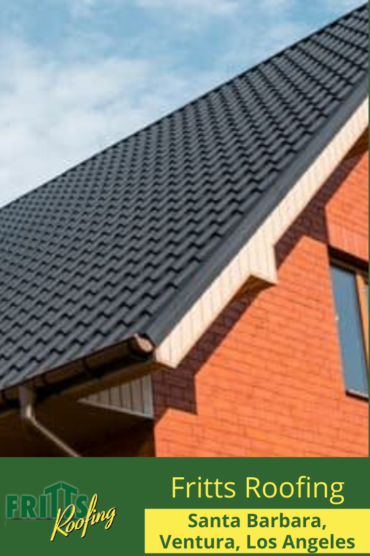 Shingle Roofing Systems Are Affordable And Exceptionally Durable We Offers A Wide Range Of Styles And Colors From Residential Roofing Roofing Roofing Systems