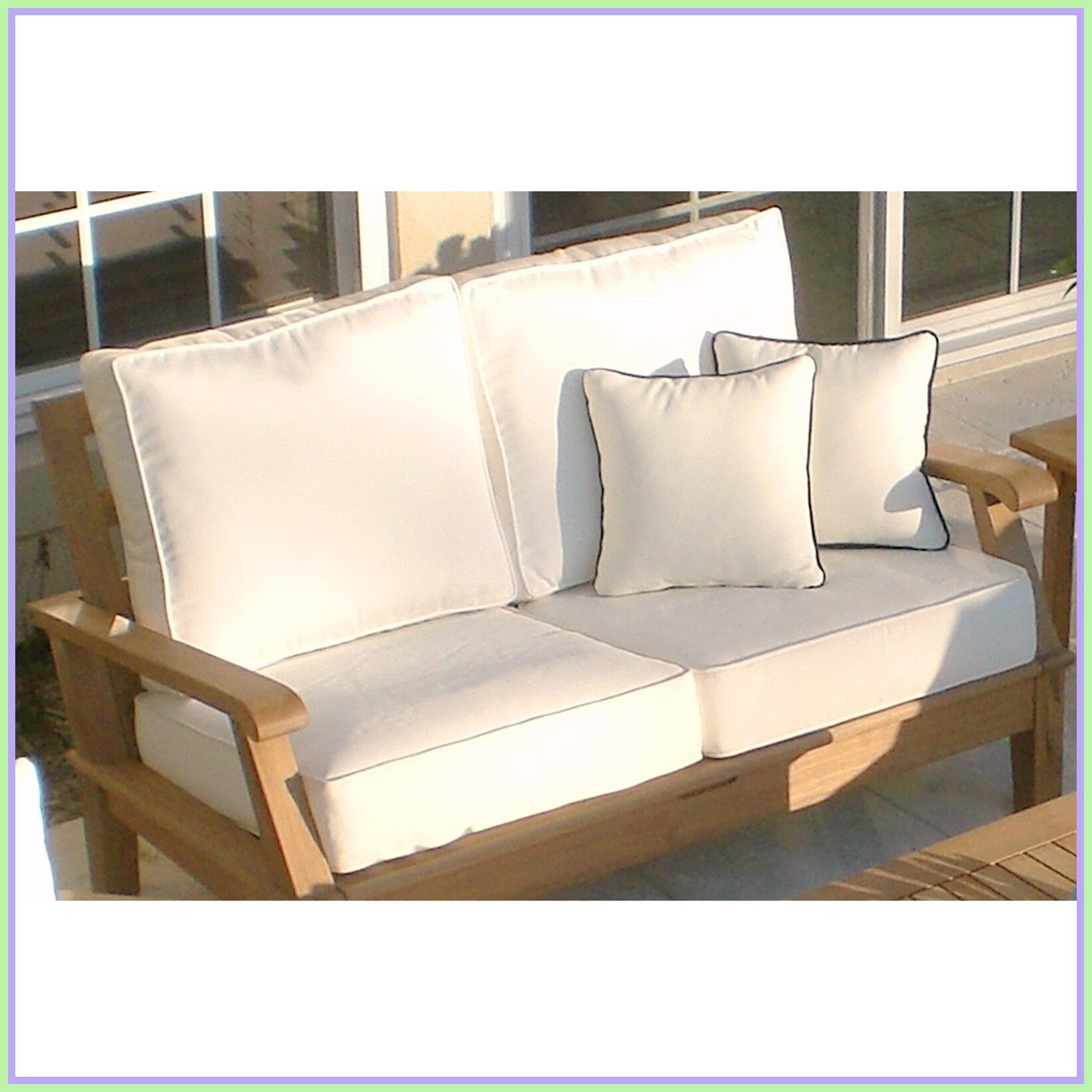 65 reference of patio chair cushions