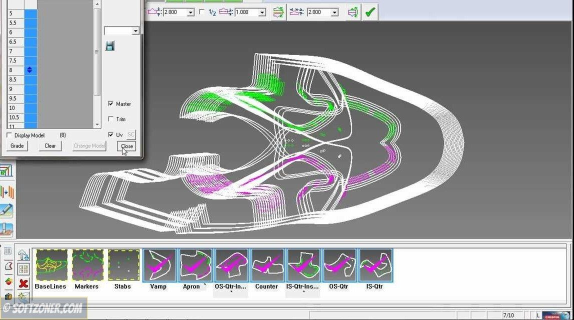 Autodesk Crispin Engineer Pro 2016 Free Download | Software