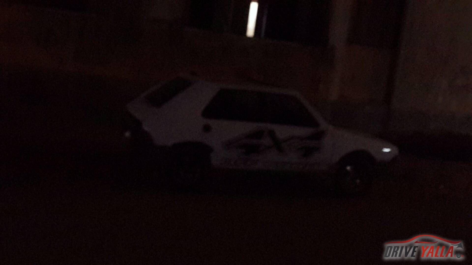 ريتمو موديل ٧٩ Toy Car Vehicles Car