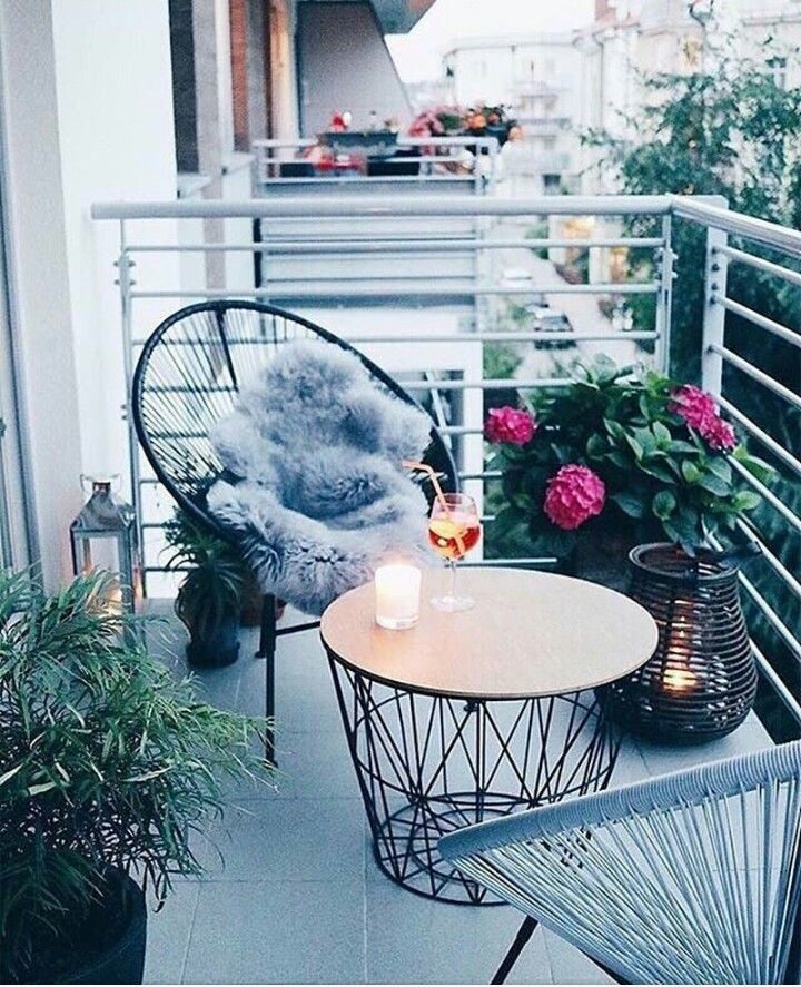 Pin Von Garten Fraulein Garten Balkon Diy Natur Pflanzen Auf