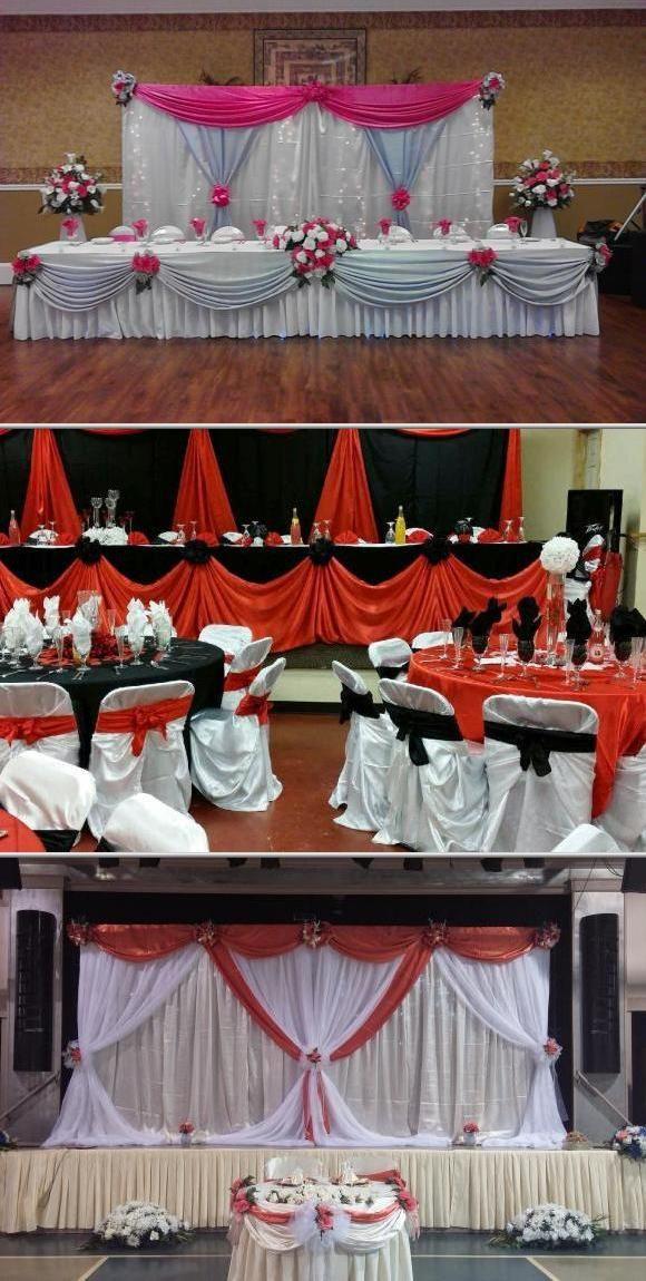 Mst Events Decor Event Planning Event Planning Event Decor Wedding Business